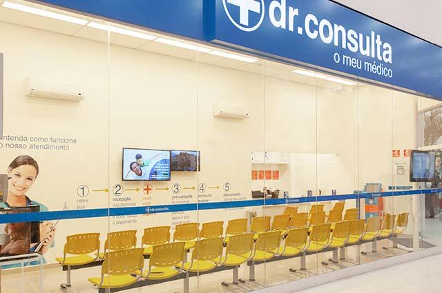 itaquera - shopping metro itaquera-1